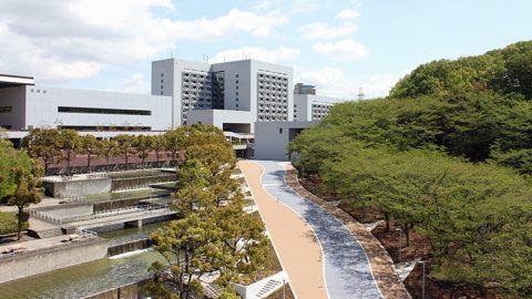 中央大学が2021年4月に「学びのパスポートプログラム」を新設