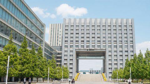 芝浦工業大学が「一級建築士試験」の学校別合格者数で全国第2位に