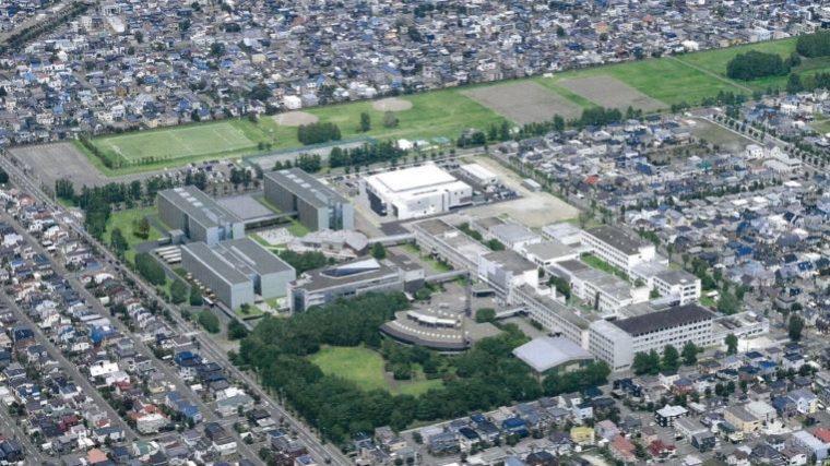 北海道科学大学が新型コロナウイルス対応として、オープンキャンパスを「NETオープンキャンパス」に変更し開催