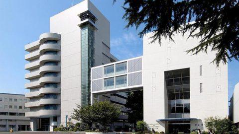 昭和女子大学が新学期の授業をオンラインでスタート ~新たな大学教育への試金石