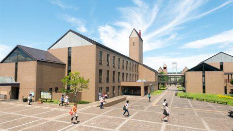 恵泉女学園大学が世界大学ランキング日本版2020「国際性」分野で全国25位に ~首都圏女子大では4年連続1位