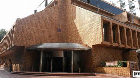神奈川大学図書館が同大の学生を対象に、所蔵資料の自宅配送による貸出を開始