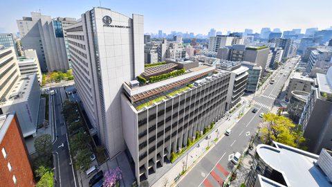 大妻女子大学が11月28日(土)に千代田キャンパスで一般選抜に特化した来場型オープンキャンパスを開催