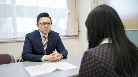 就職に力を入れている大学ランキング2019(北海道・東北編)