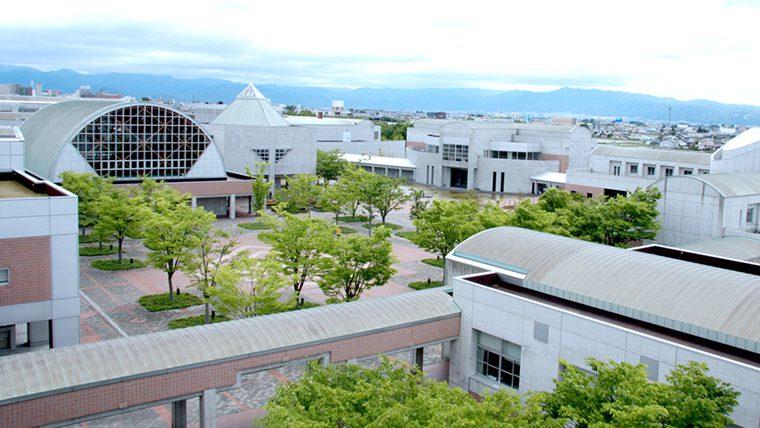 小規模だが評価できる大学ランキング2019(北海道・東北編)