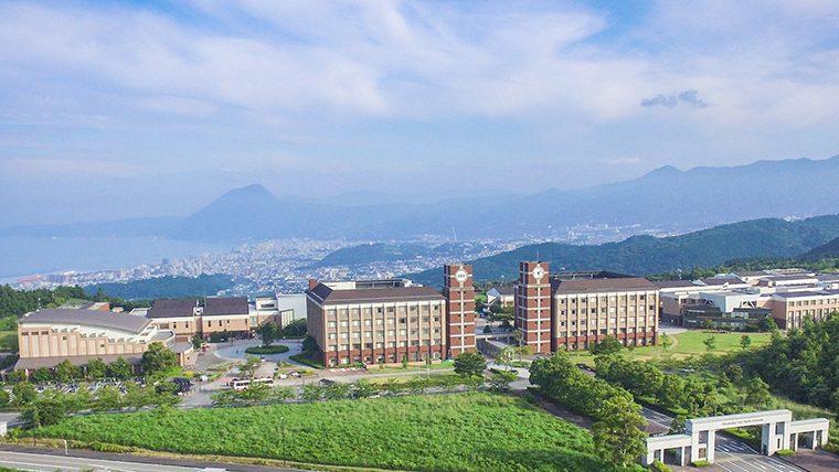 小規模だが評価できる大学ランキング2019(九州編)