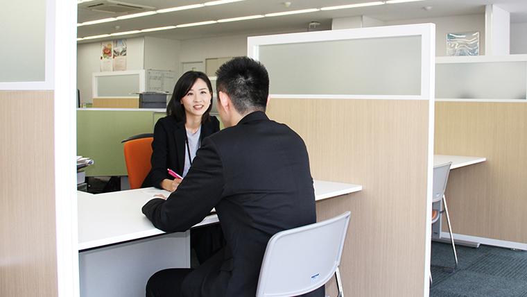 就職に力を入れている大学ランキング2019(九州編)