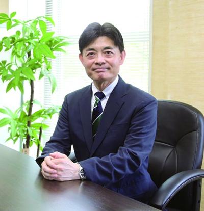 [会津大学]日本初のコンピュータ理工学専門大学として国内外から多数の優れた教員を擁し、国際社会で通用する人材を育成
