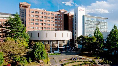 桜美林大学が受験生へのサポート体制を万全に整え、10月24日から「オンライン入試」スタート