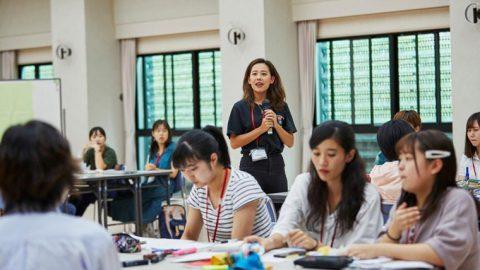 清泉女子大学が2021年4月から新カリキュラムをスタート ~VUCA時代の新たな教育に挑戦する地球市民学科など、変化の大きな時代を生き抜く力を培う