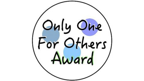 """聖学院中高が11月3日に生徒発のオンラインコンテスト """"Only One For Others Award"""" を実施"""
