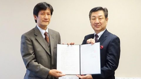 立教大学法学部が2021年4月「法曹コース」を開設 ~慶應義塾大学、早稲田大学および中央大学の各法科大学院と法曹養成連携協定を締結