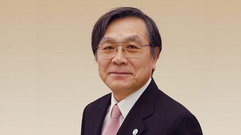 [神戸大学]チャレンジングな大学改革のもと、「先端研究」「文理融合研究」で世界トップレベルのイノベーションを牽引