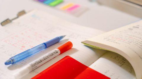 【大学パンフ活用術】 大学受験のプロ・大学通信の井沢部長が勧める、紙パンフレットの活用法