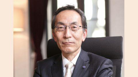 [東北大学]世界から尊敬される「三十傑大学」を目指し「東北大学ビジョン2030」をアップデート。社会変革を先導する大学を目指す