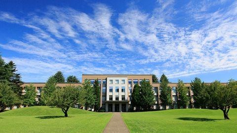 グローバル教育に力を入れている大学ランキング2020(東京編)