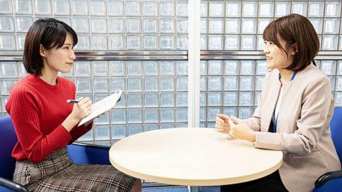 面倒見が良い大学ランキング2020(女子大編)