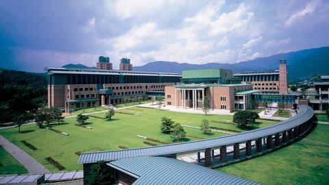 面倒見が良い大学ランキング2020(中国・四国編)