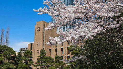 面倒見が良い大学ランキング2020(北海道・東北編)