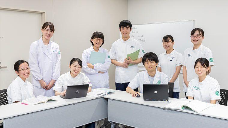就職に力を入れている大学ランキング2020(関東・甲信越編)