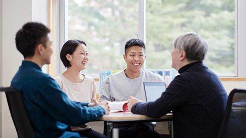 就職に力を入れている大学ランキング2020(北海道・東北編)