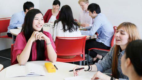 グローバル教育に力を入れている大学ランキング2020(北陸・東海編)