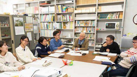 小規模だが評価できる大学ランキング2020(関東・甲信越編)