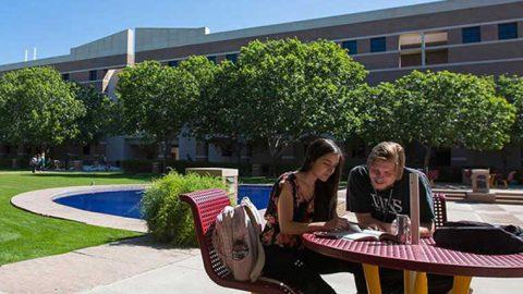 グローバル教育に力を入れている大学ランキング2020(中国・四国編)