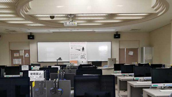 小規模だが評価できる大学ランキング2020(北海道・東北編)