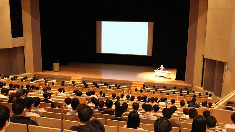 改革力が高い大学ランキング2020(中国・四国編)