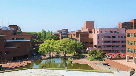 改革力が高い大学ランキング2020(関東・甲信越編)