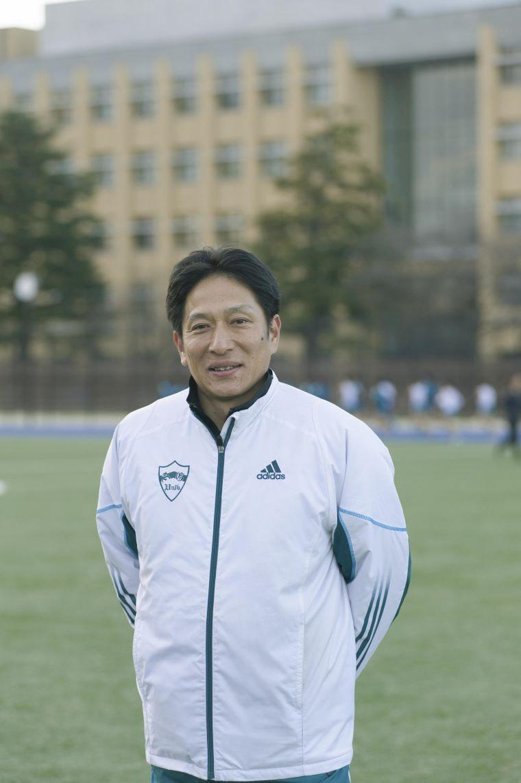 青山学院大学が11月9日に「青トレコンディショニング1周年スペシャル企画」を開催
