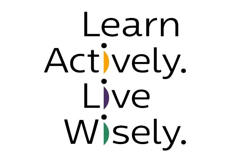 駒澤大学が新たなブランドコンセプトを策定 ―「しなやかな、意思。~Learn Actively. Live Wisely.~」