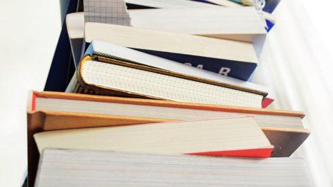 文系学部人気が曲がり角に差し掛かった2019年入試