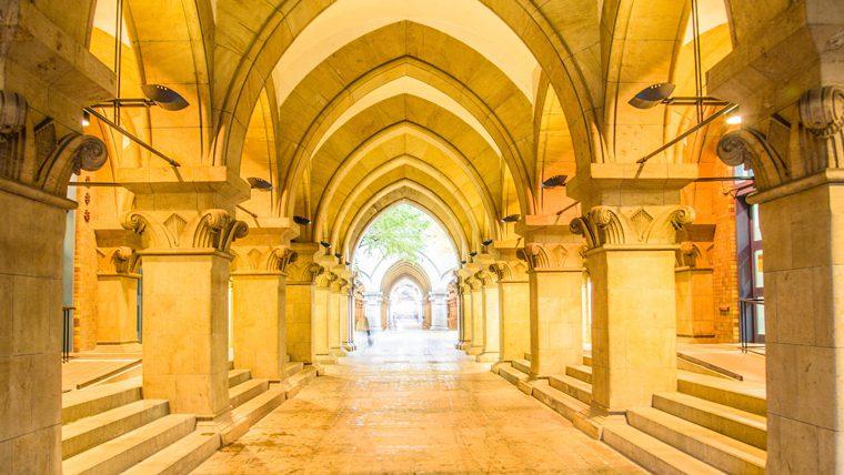 世界の研究者・知識人と新たな知を拓き、伝える。 東京カレッジを開設―東京大学