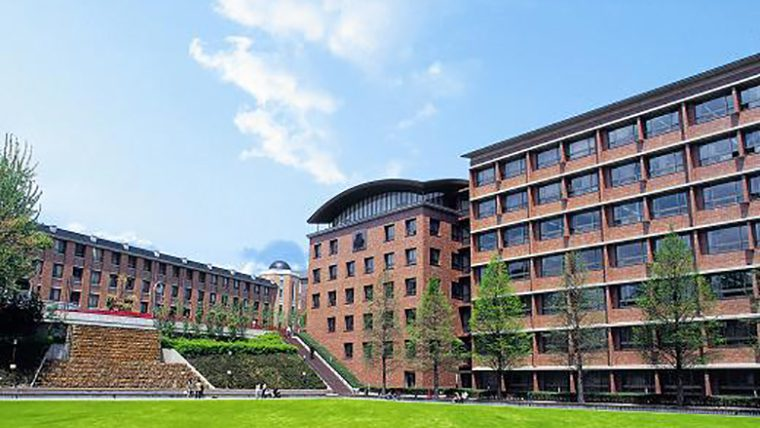 関西大学がCOIL型教育を鮮明にする「VIRTUAL SESSION EVENT」を開催~米国のパートナー選びに役立つ新ツール「マッチングサイト」も開設