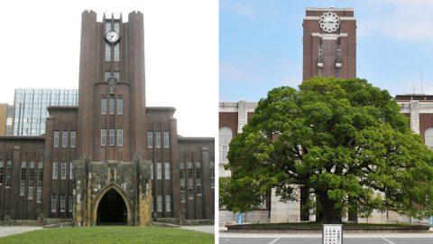 教育力が高い大学ランキング2020(全国編)