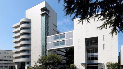 THE大学ランキング日本版で初のトップ100にランクイン ─ 昭和女子大学