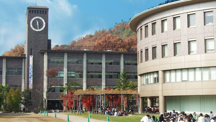 カナダ・英国・インド・中国・ベトナムに続く海外拠点「立命館大学ワシントンDC事務所」を開設