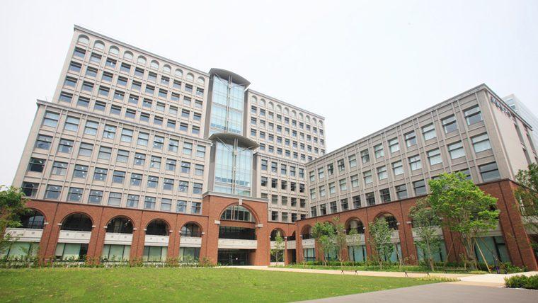 武蔵野大学が6月15日に高校教員向けの説明会を開催