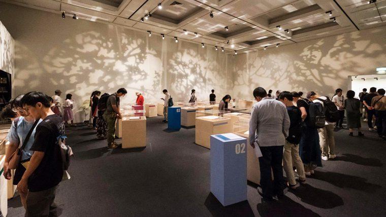 金沢工業大学所蔵[世界を変えた書物]展が展覧会として初めて日本科学技術ジャーナリスト会議 科学ジャーナリスト大賞を受賞
