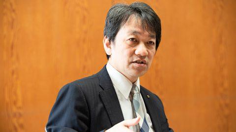 金沢工業大学 Society 5.0をリードする高度技術人材を育成する
