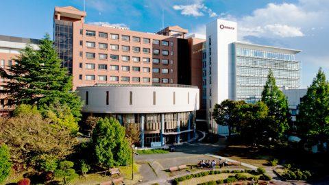 桜美林大学が「航空・マネジメント学群」を2020年4月開設へ