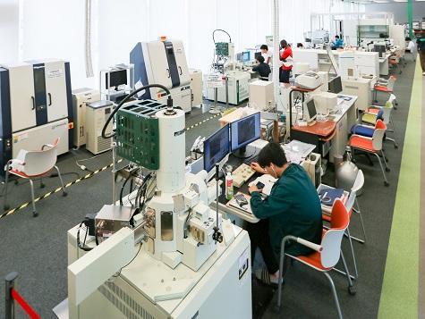 芝浦工業大学が2020年10月、工学部に「先進国際課程」 を開設
