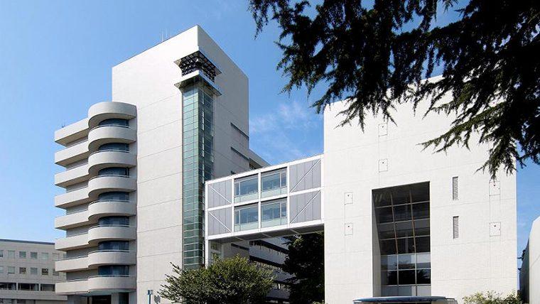 昭和女子大学の2019年卒業生の実就職率97.3% 全国大学4位・女子大学9年連続ナンバー1に