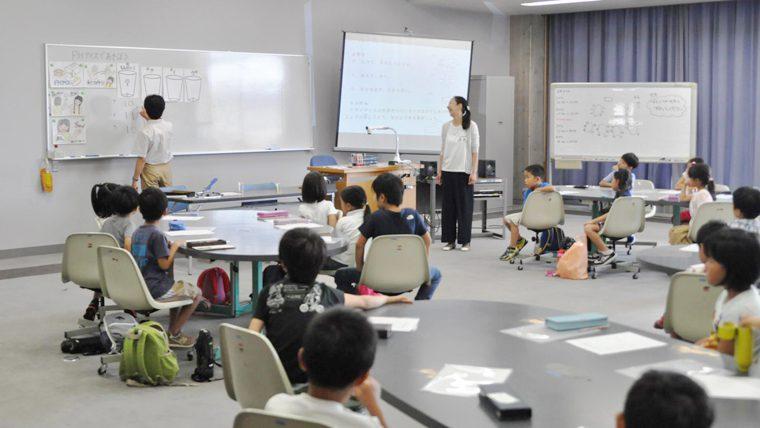金沢工業大学が小・中・高校生367名を対象に「科学実験教室」と「ものづくり教室」あわせて13講座を実施