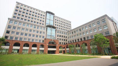 武蔵野大学が夏のオープンキャンパスを開催 ─ AO入試の出願資格にもなる模擬授業を実施