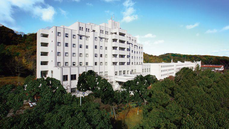拓殖大学外国語学部に2020年4月、新学科「国際日本語学科」が誕生
