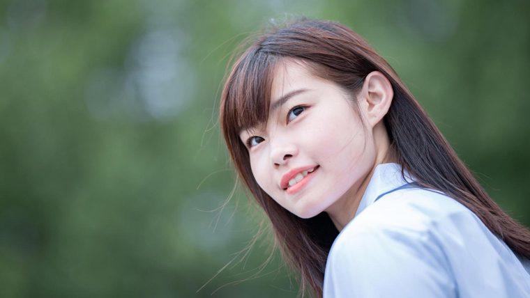 北海道医療大学が2020年度入試から「特待奨学生」制度を拡充