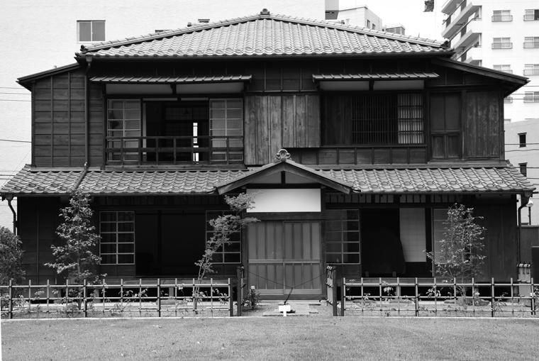 日本女子大学 時代とともに進化する女子教育のパイオニア